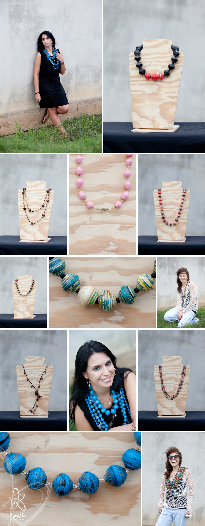 houston photographer karelle photography Somo beads