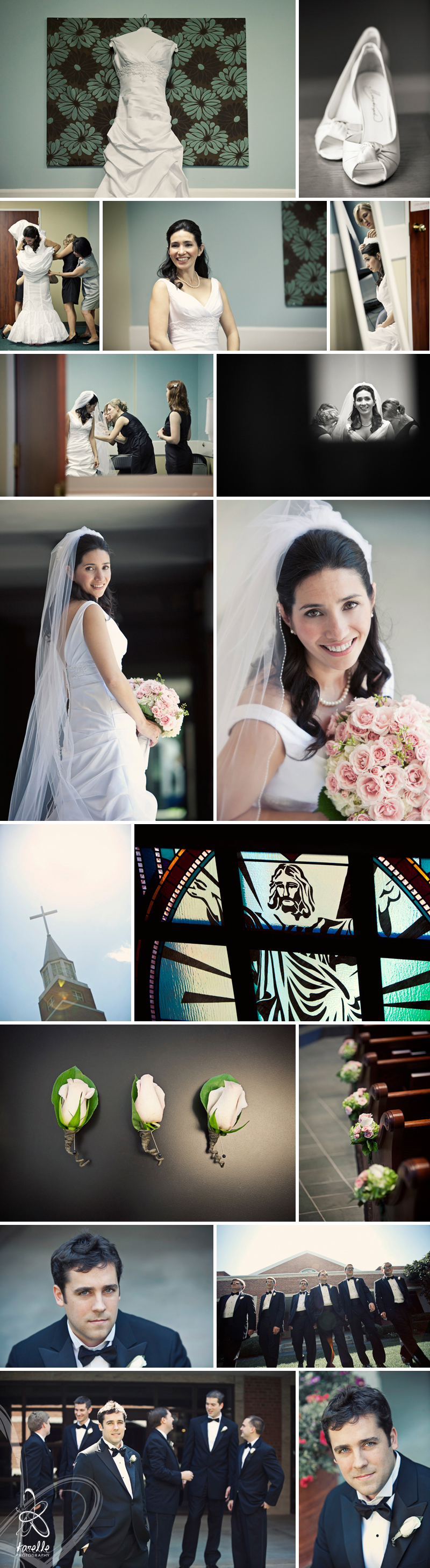 houston wedding photographer chiharu andy storyboard 2