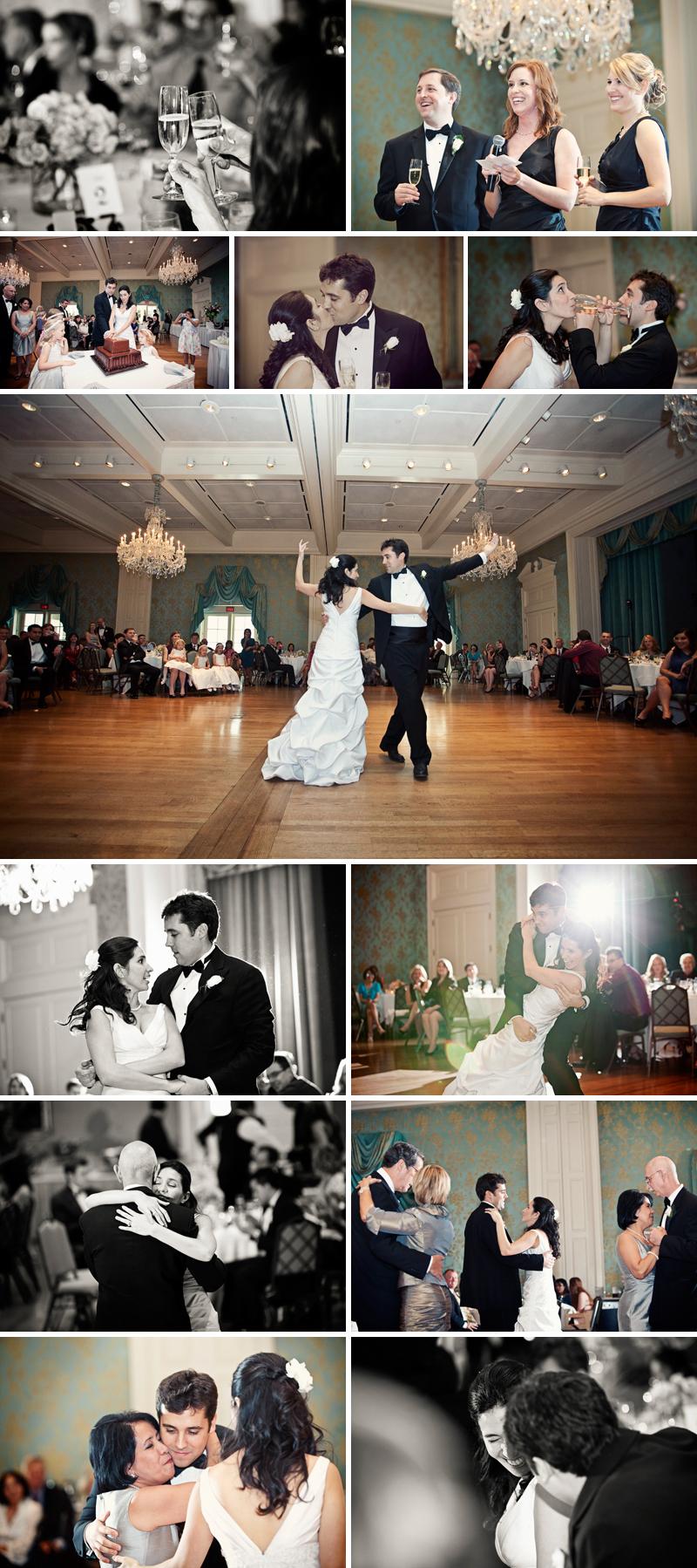 houston wedding photographer chiharu andy storyboard 4