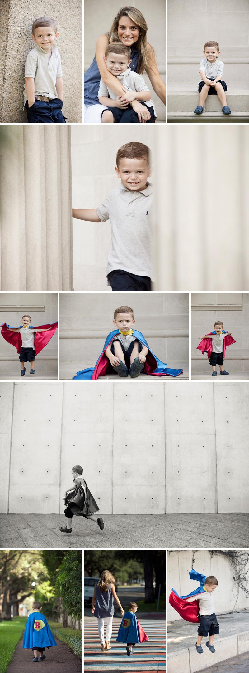 houston childrens photographer kelley R4 storyboard