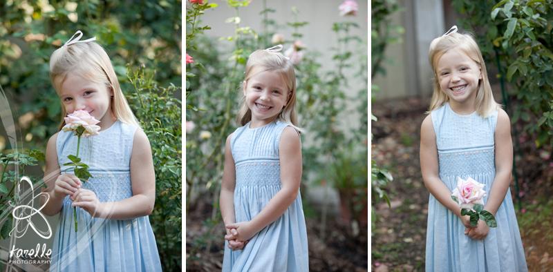 houston childrens photographer kvenghaus 1
