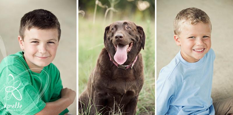 houston-dog-childrens-photographer-kiely