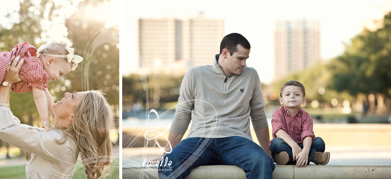 houston family photographer Kelley 2
