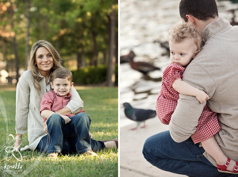 houston family photographer Kelley 3