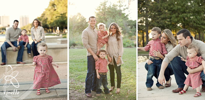 houston family photographer Kelley 6