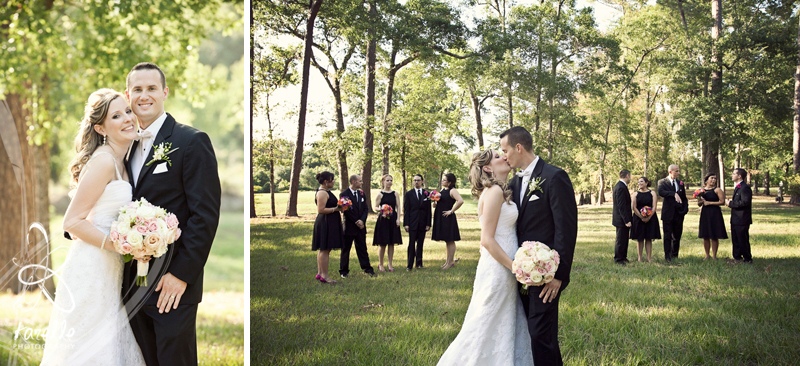 houston wedding photographer jamie chris 10