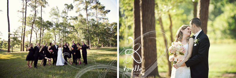 houston wedding photographer jamie chris 11