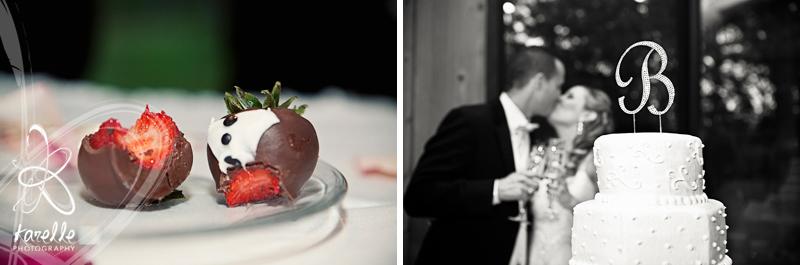 houston wedding photographer jamie chris 15