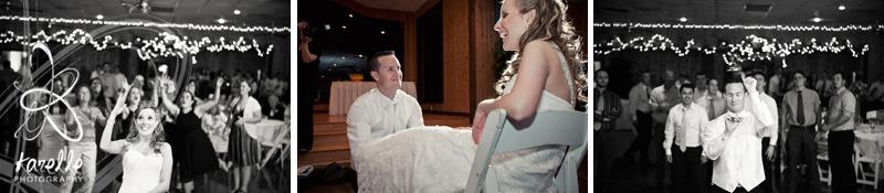 houston wedding photographer jamie chris 19
