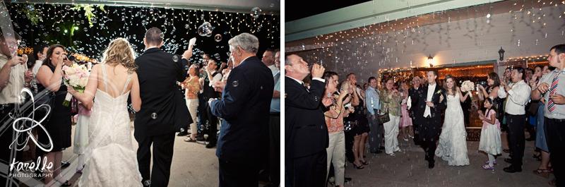 houston wedding photographer jamie chris 20