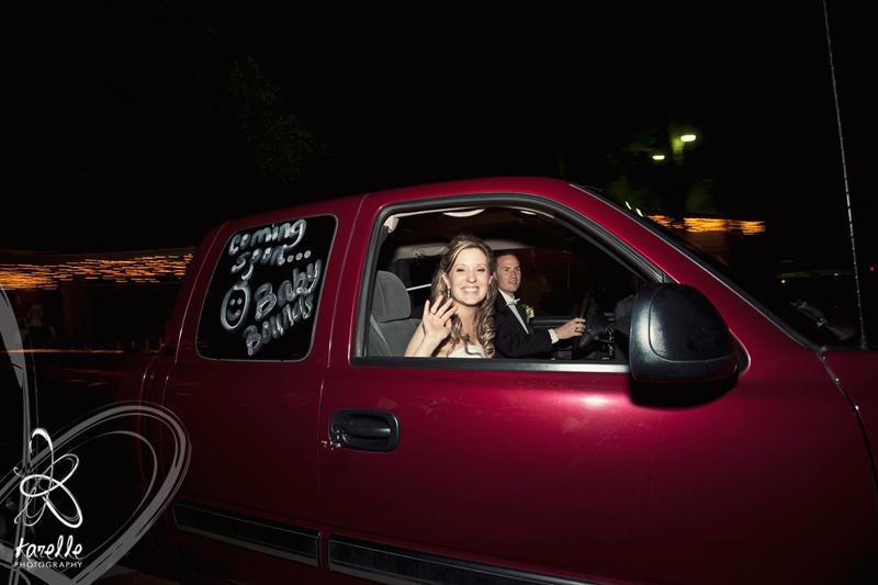 houston wedding photographer jamie chris 21