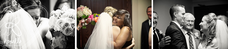 houston wedding photographer jamie chris 7