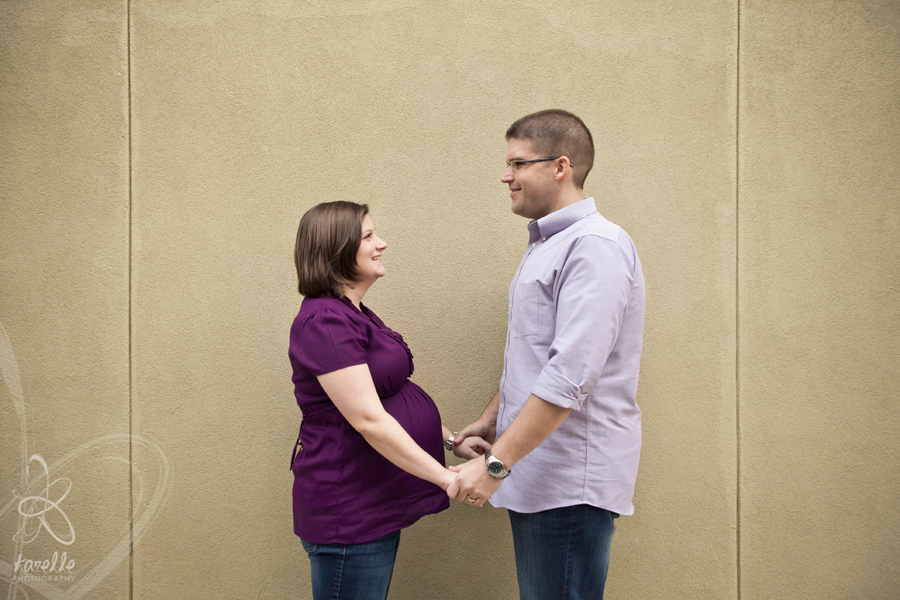 houston maternity photographer blackwell 2