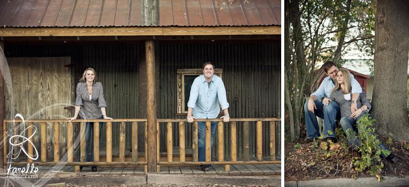 the woodlands wedding photographer rodermund 8