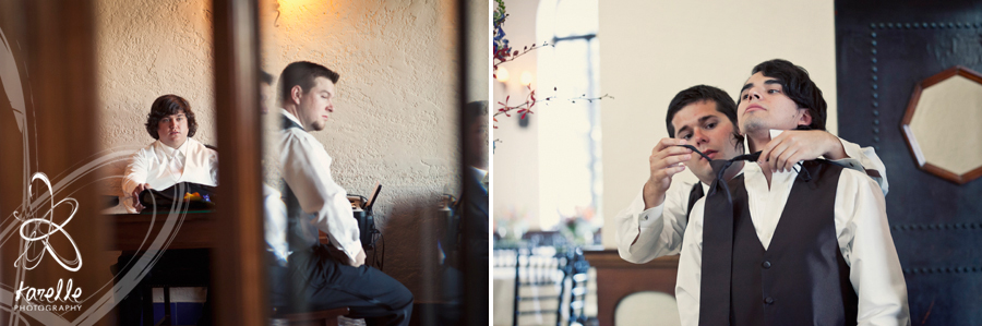 houston wedding photography parador Melanie TJ 10