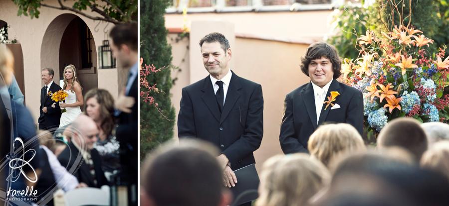 houston wedding photography parador Melanie TJ 13