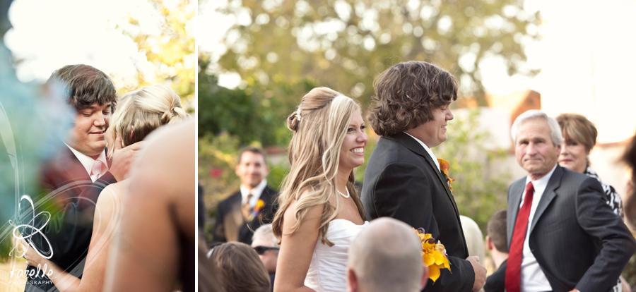 houston wedding photography parador Melanie TJ 16
