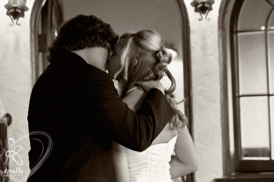 houston wedding photography parador Melanie TJ 17