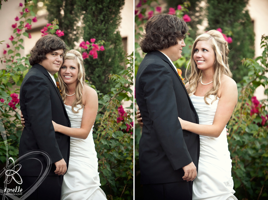 houston wedding photography parador Melanie TJ 19