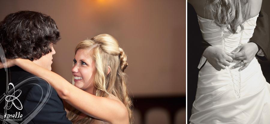 houston wedding photography parador Melanie TJ 20