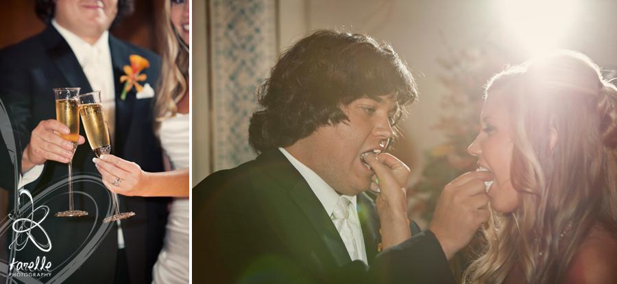 houston wedding photography parador Melanie TJ 21