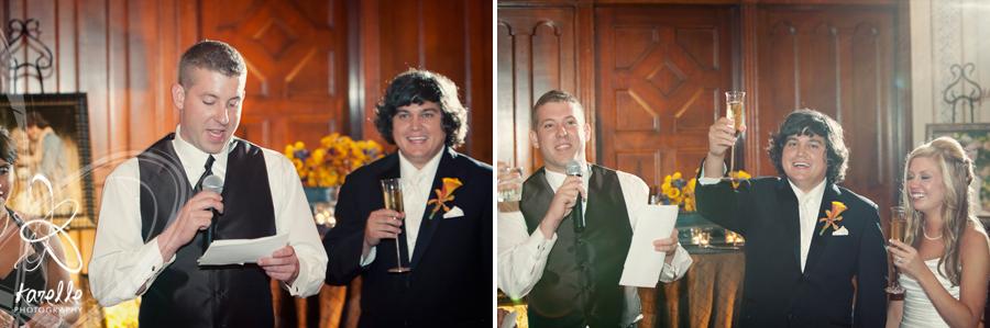 houston wedding photography parador Melanie TJ 22