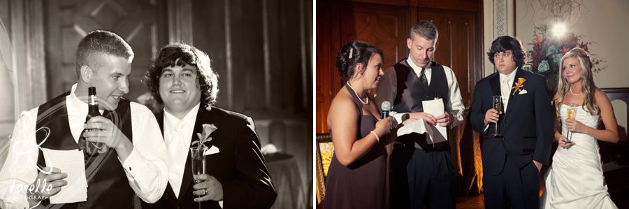 houston wedding photography parador Melanie TJ 23