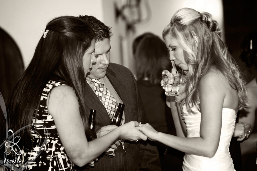 houston wedding photography parador Melanie TJ 24