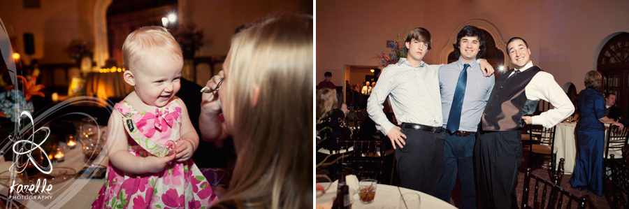 houston wedding photography parador Melanie TJ 25