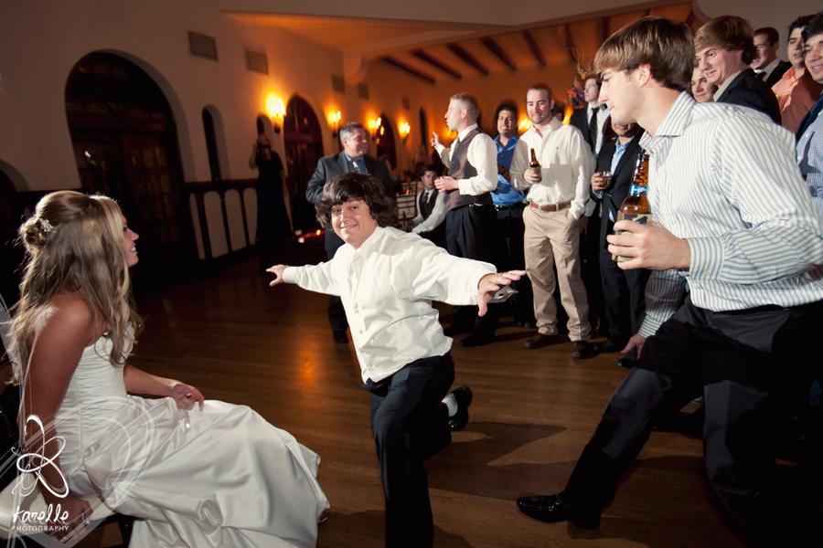 houston wedding photography parador Melanie TJ 28