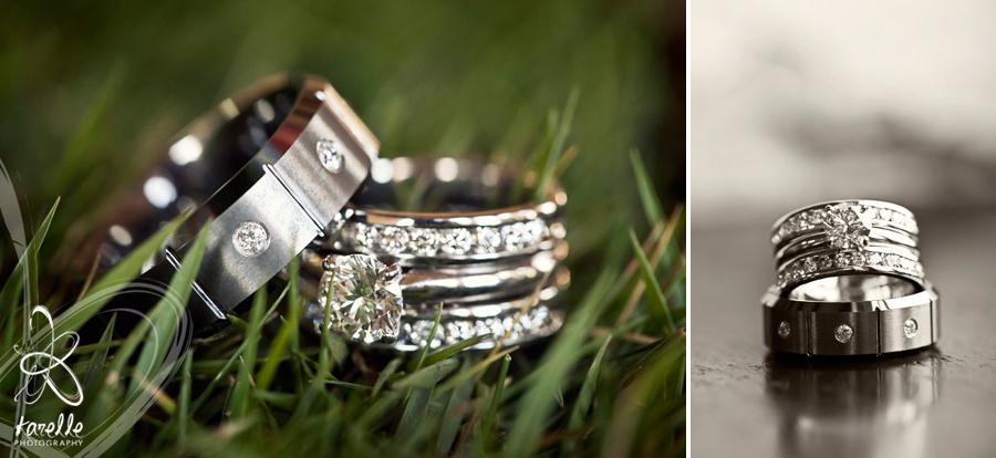 houston wedding photography parador Melanie TJ 3