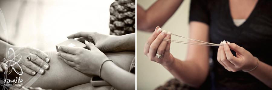 houston wedding photography parador Melanie TJ 5