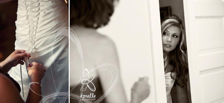 houston wedding photography parador Melanie TJ 6