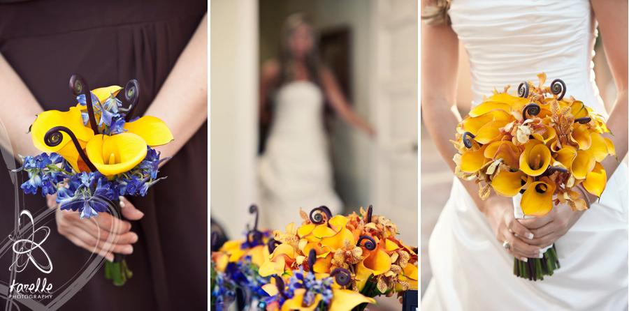 houston wedding photography parador Melanie TJ 8