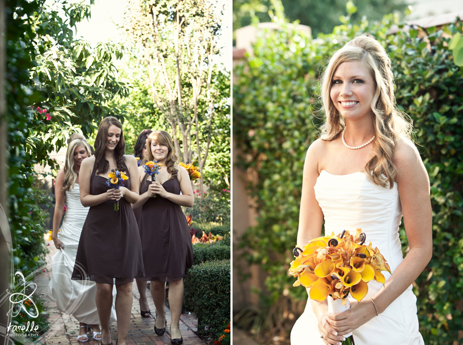houston wedding photography parador Melanie TJ 9