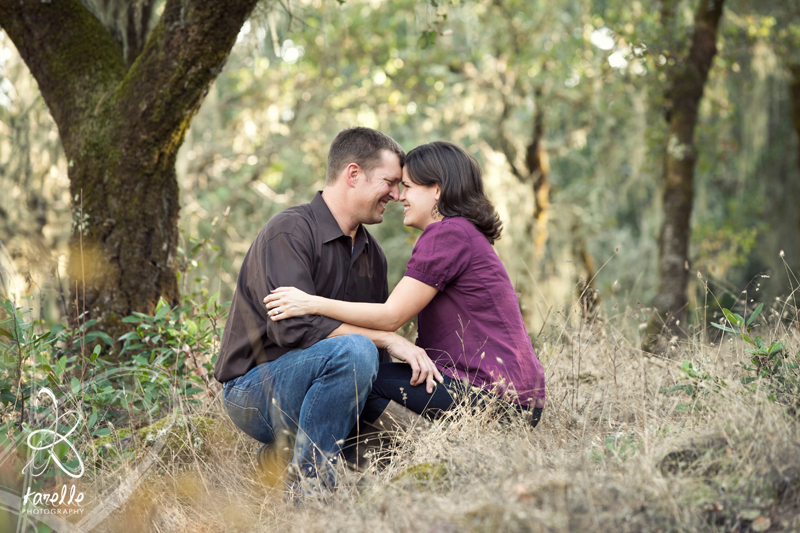 pictures for 20 year anniversary in Napa Valley