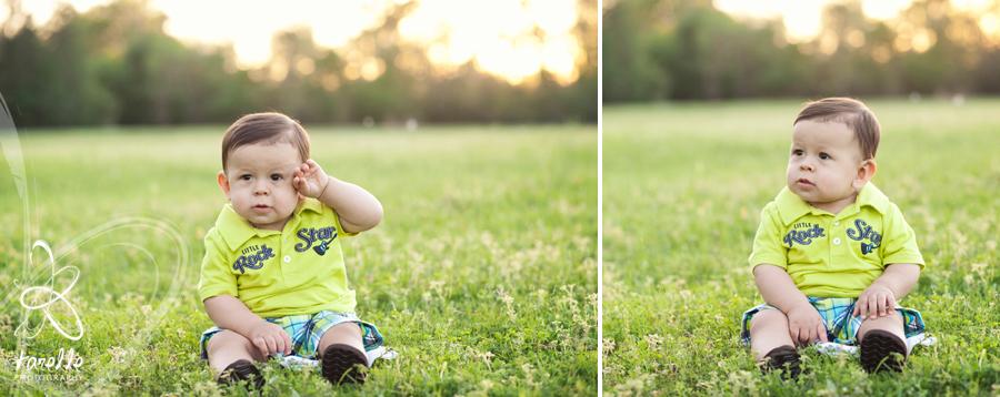 houston childrens photographer Montoya1 1