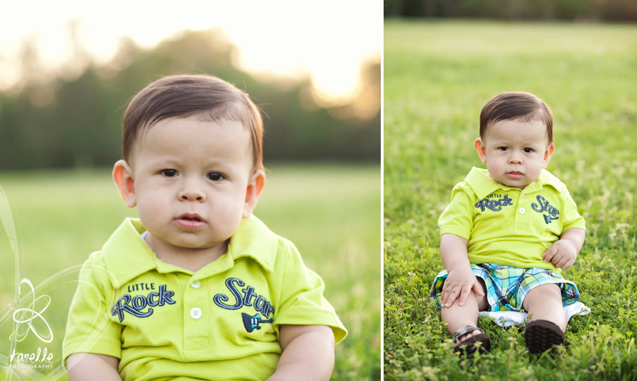 houston childrens photographer Montoya1 2