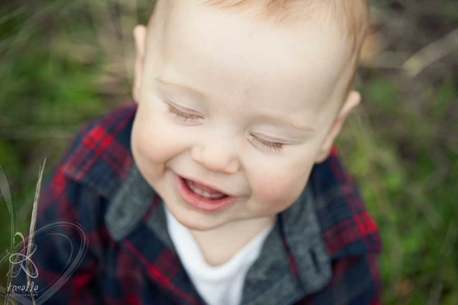 Baby photography session in Houston by Karelle Photography King 9 months 7