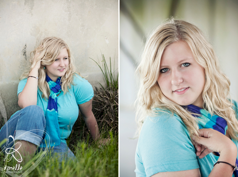 houston senior photographer Ashlyn 2