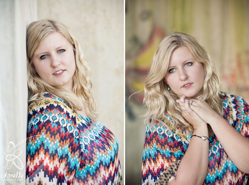 houston senior photographer Ashlyn 5