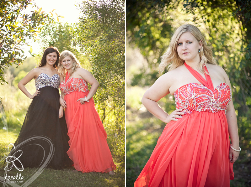 houston senior photographer Ashlyn 6